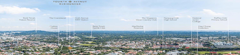 fourth-avenue-residences-aerial-view-slider-singapore