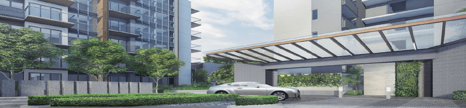 fourth-avenue-residences-arrival-plaza-singapore-slider