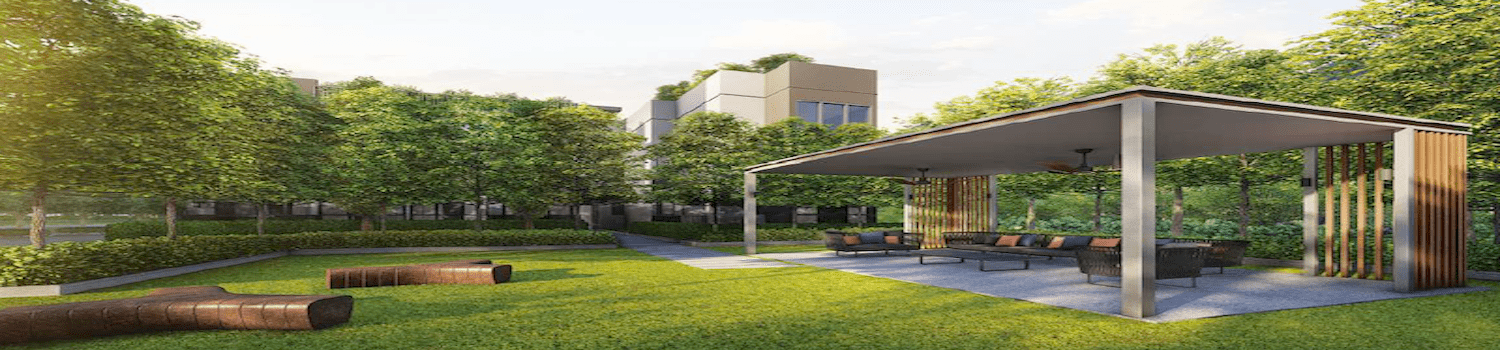 fourth-avenue-residences-grand-lawn-singapore-slider